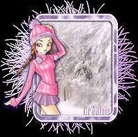 avatar_2-noel_isis2013mini