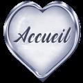 deco_accueil
