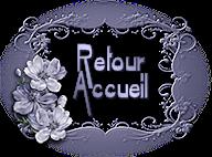 bouton-accueil-b_zps9679fb6e